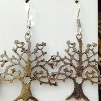 earring-tree