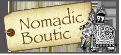 Nomadic Boutic